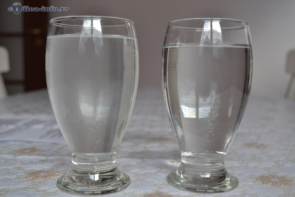 apa cu clor codlea (2)