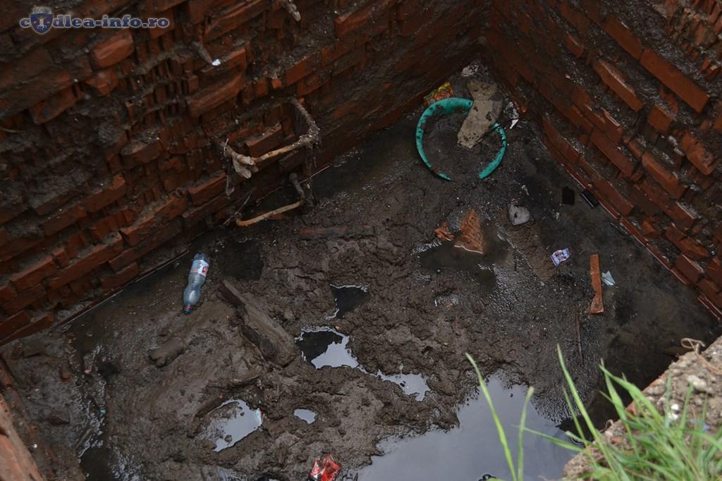 canale mizerabile codlea (1)
