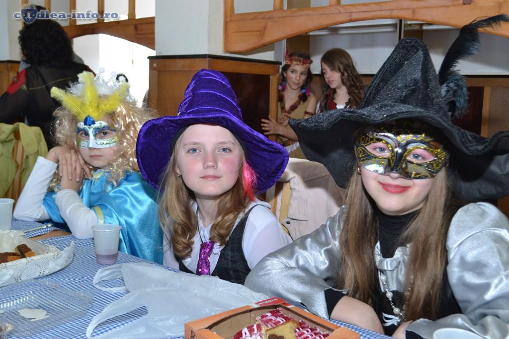 carnaval scoala 3 codlea (14)