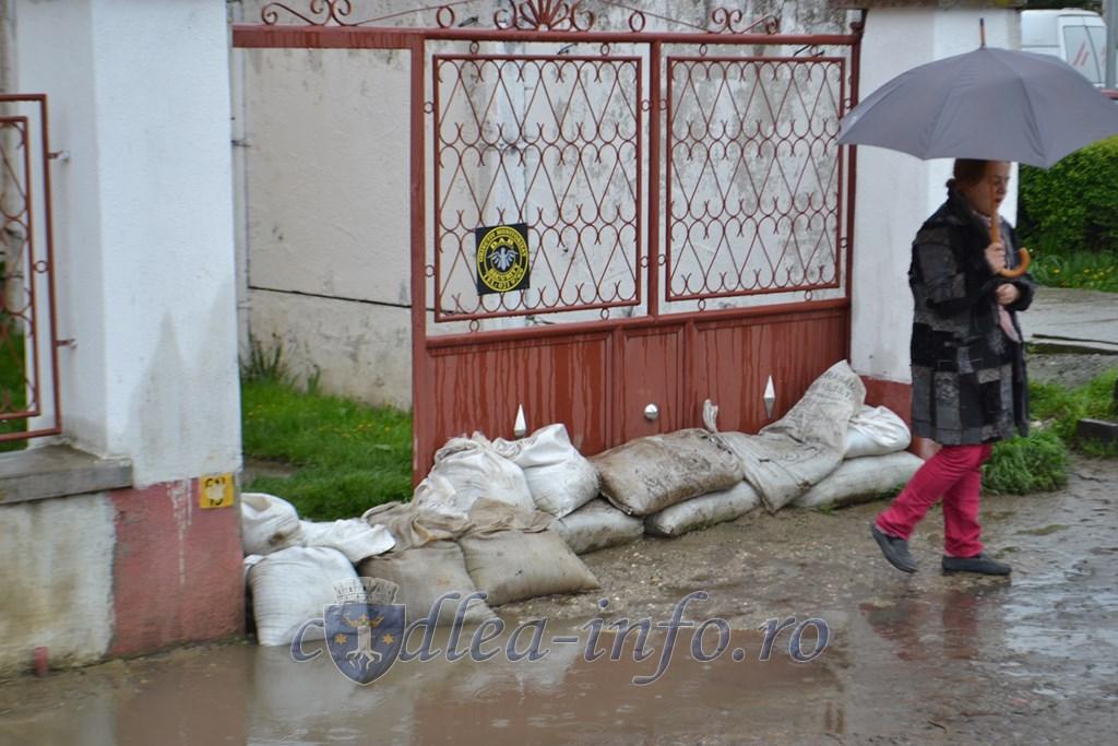 inundatii codlea (16)