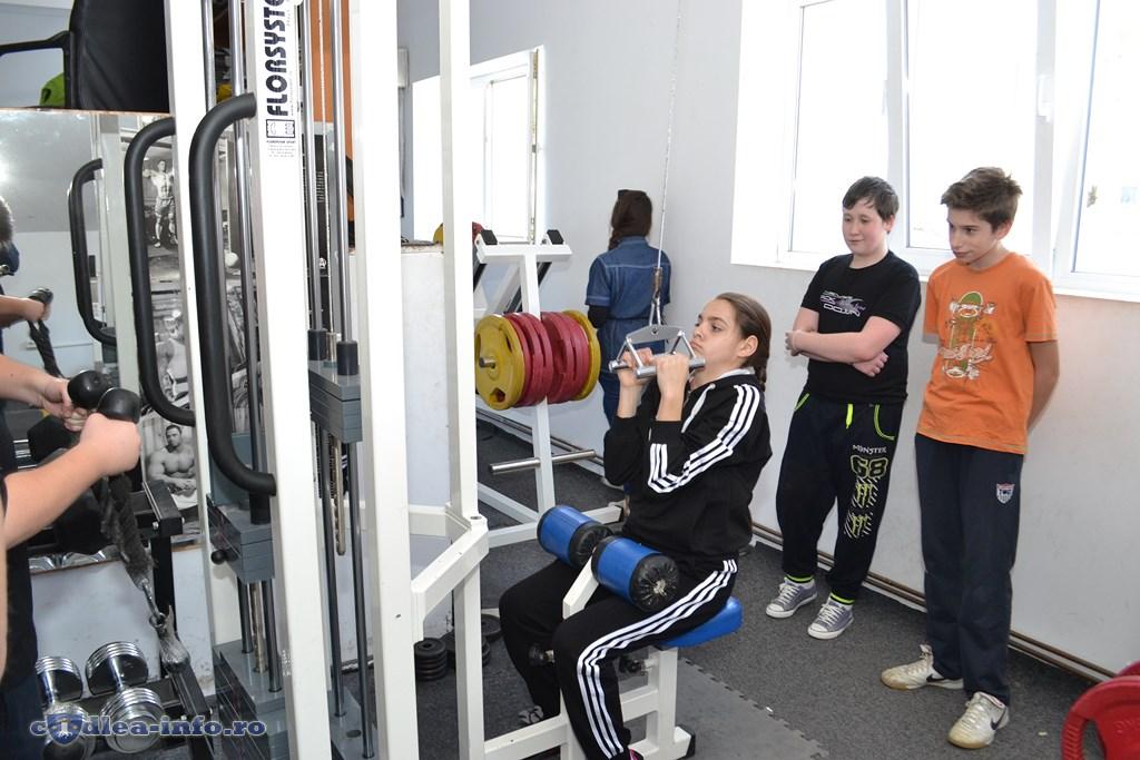 power gym codlea (6)