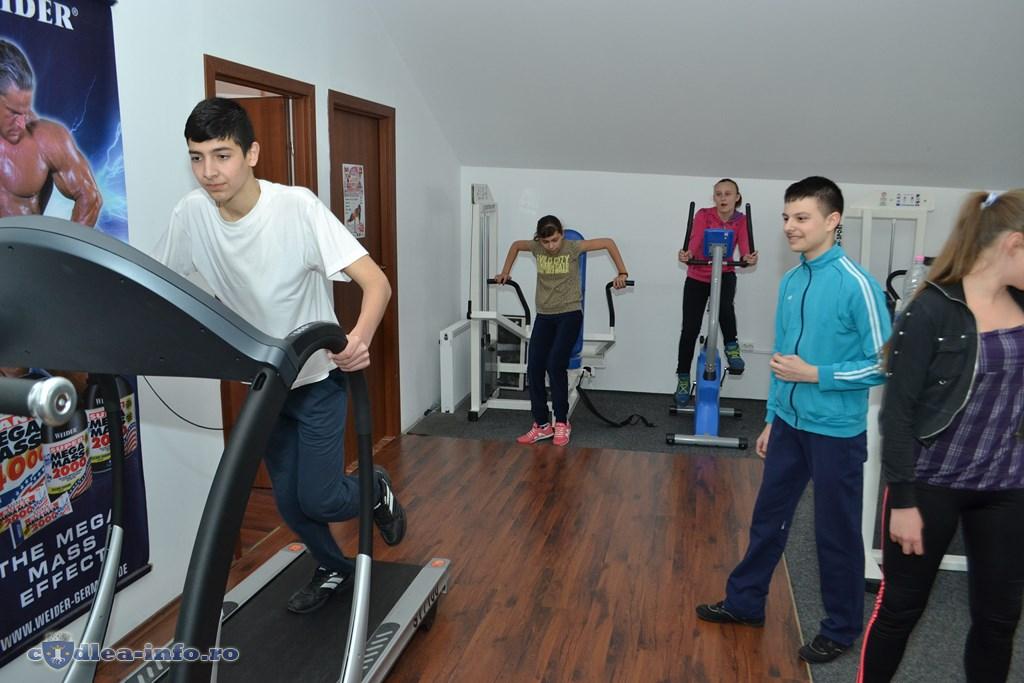 power gym codlea (7)