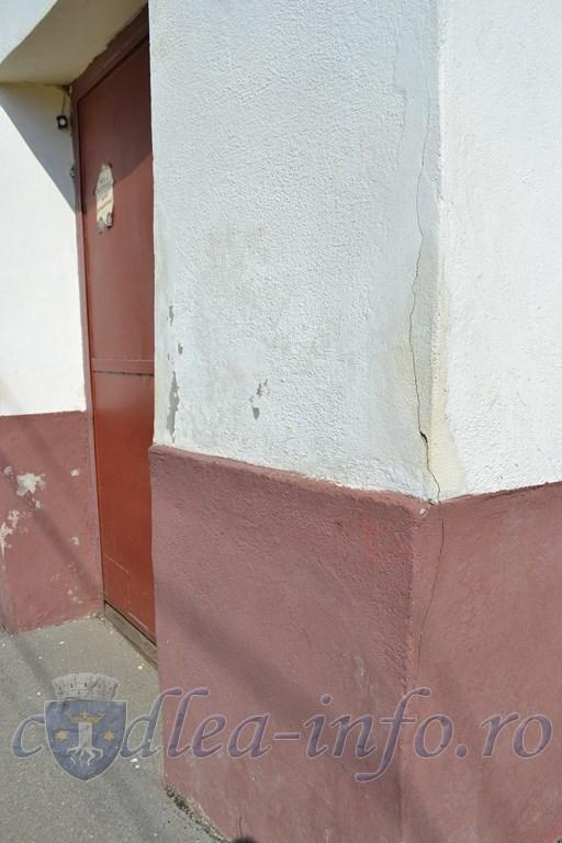 strada laterala groapa  (1)