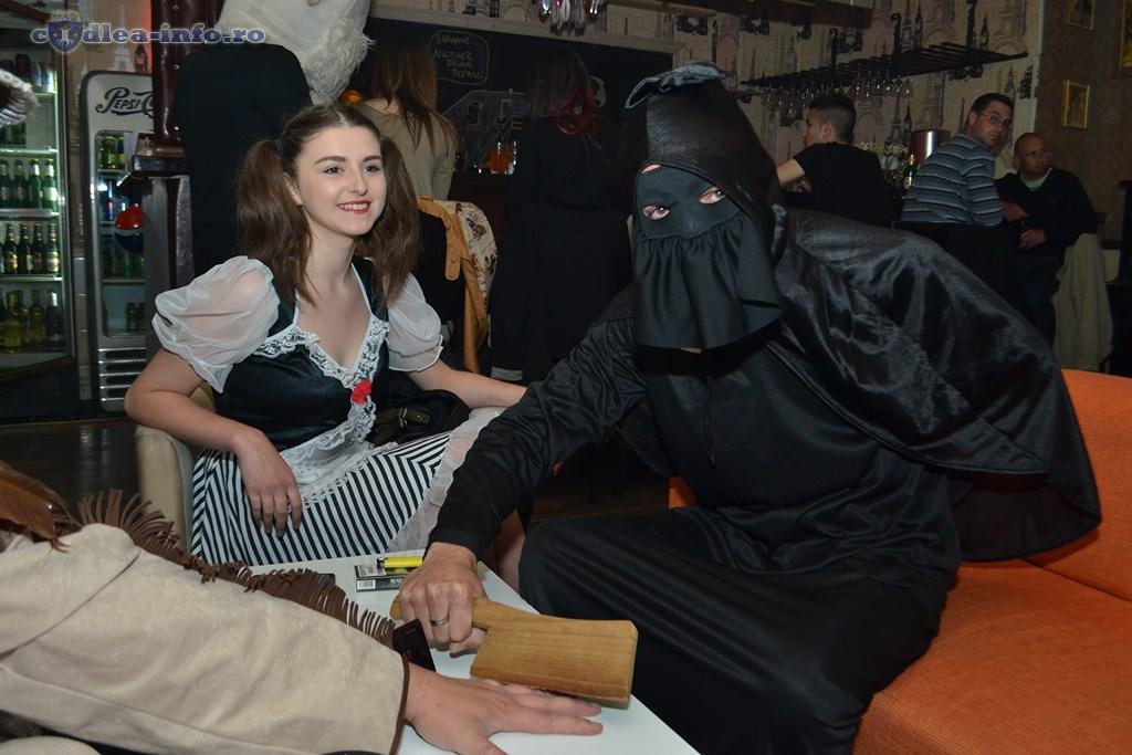 carnaval union pub2