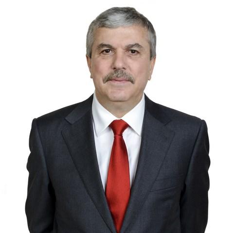 Dan Nica candidat europarlamentare psd unpr pc