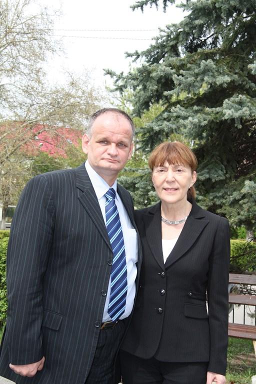 Dragos David si Monica Macovei (Copy)
