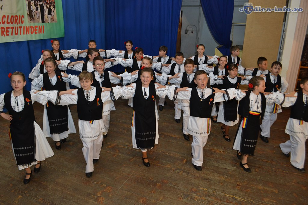 Festivalul Tezaurul Folcloric al Românilor de Pretutindeni (122)