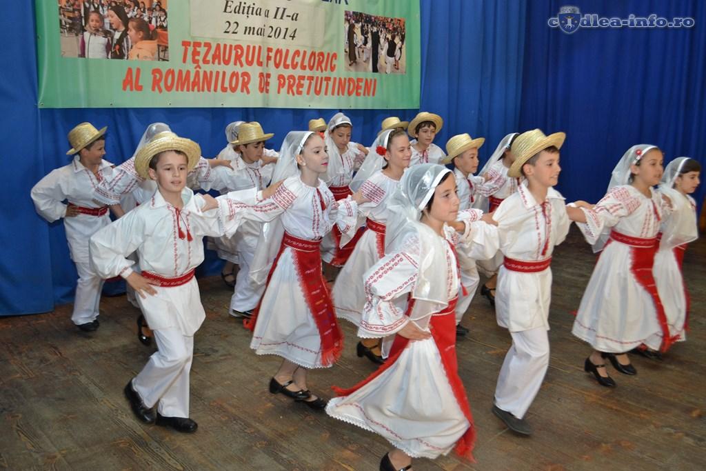 Festivalul Tezaurul Folcloric al Românilor de Pretutindeni (78)