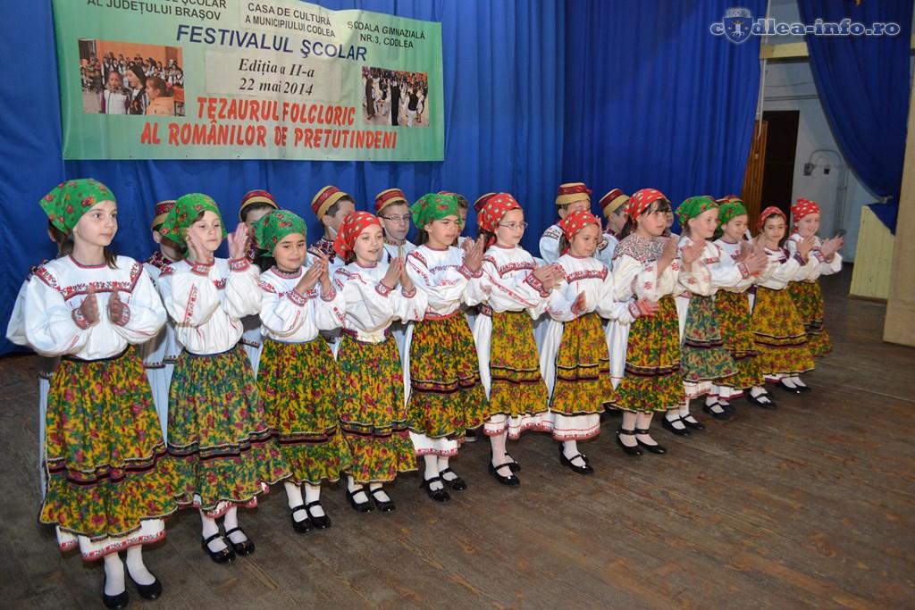 Festivalul Tezaurul Folcloric al Românilor de Pretutindeni (89)