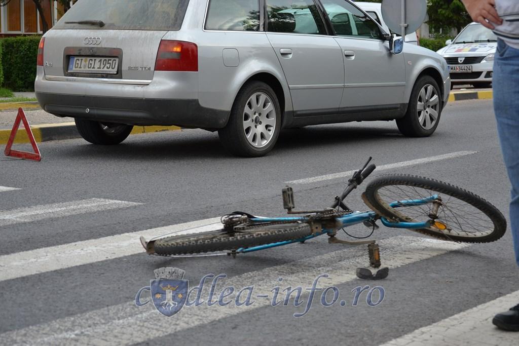 accident ghimbav (1)