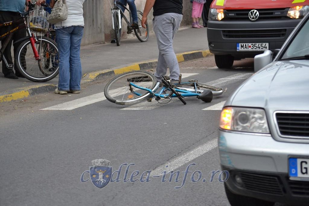 accident ghimbav (2)