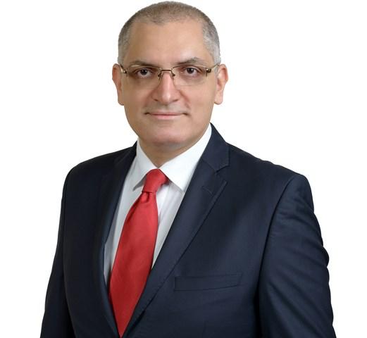 damian_draghici_candidat europarlamentare psd unpr pc