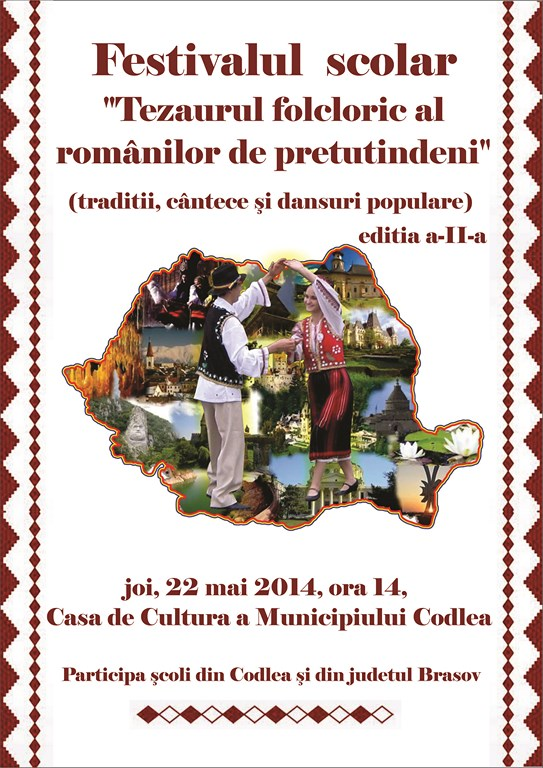 festival scolar tezaurul folcloric al romanilor de pretutindeni (Copy)