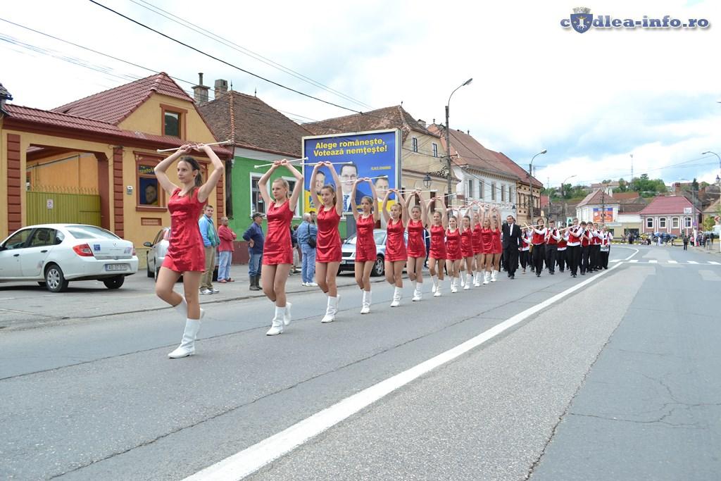 festivalul fanfarelor (145) (Copy)