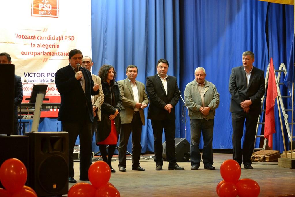 lansare candidati psd-unpr-pc codlea (70)