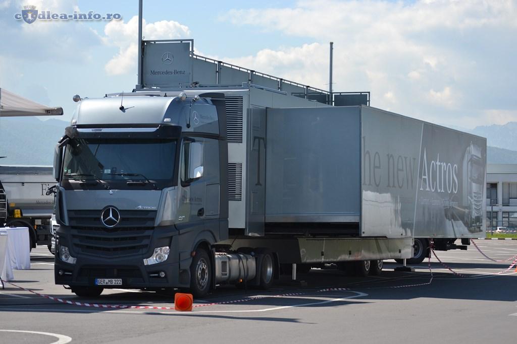 mercedes benz euro6trucks road (50)