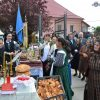 ziua eroilor comuna Dumbravita (23)