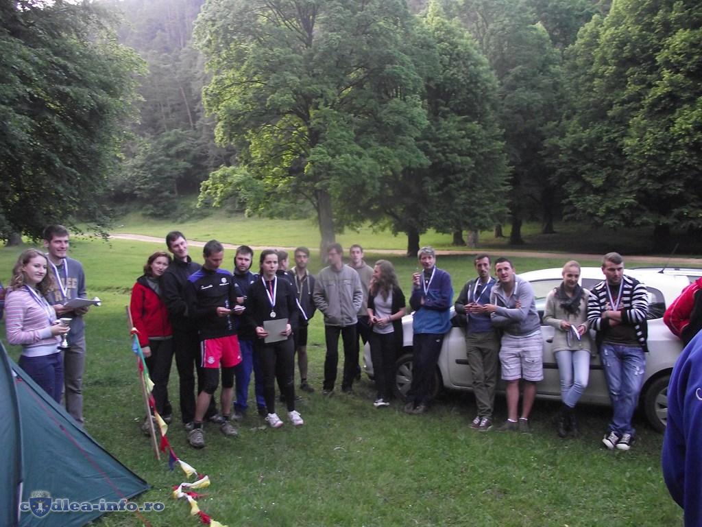 CSM Turism sportiv (1)