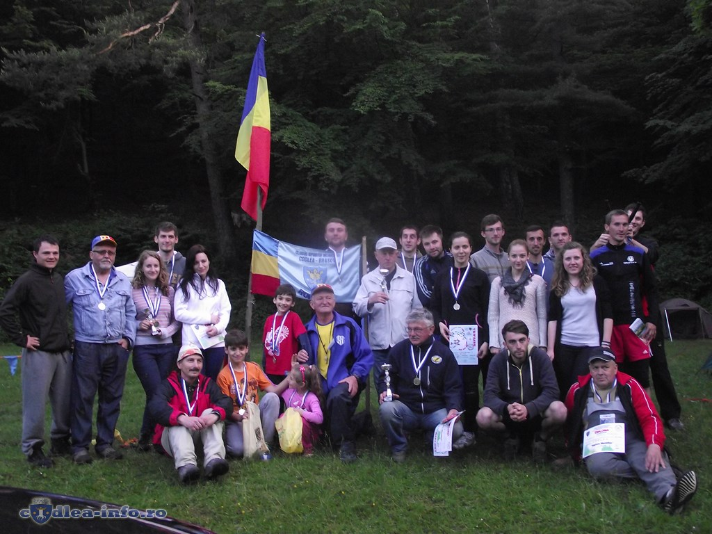 CSM Turism sportiv (2)