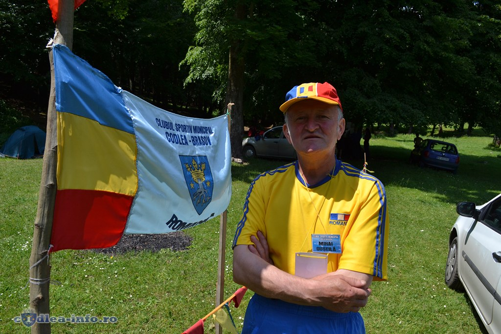 Turism Sportiv CSM Codlea (1)