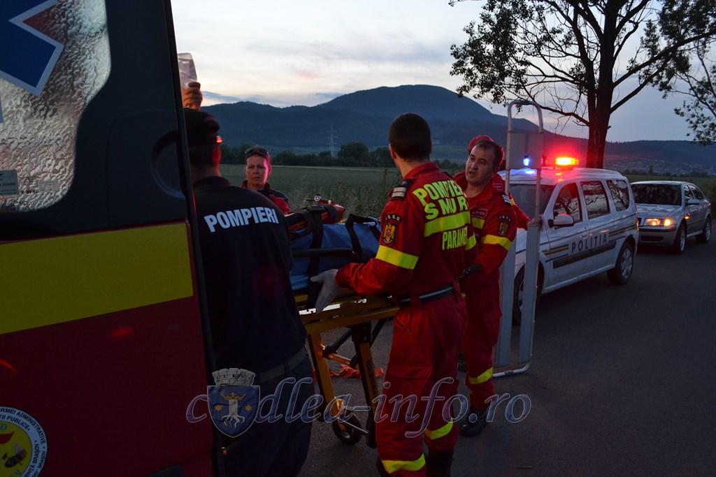 accident motocicleta drumul vulcanului (1)