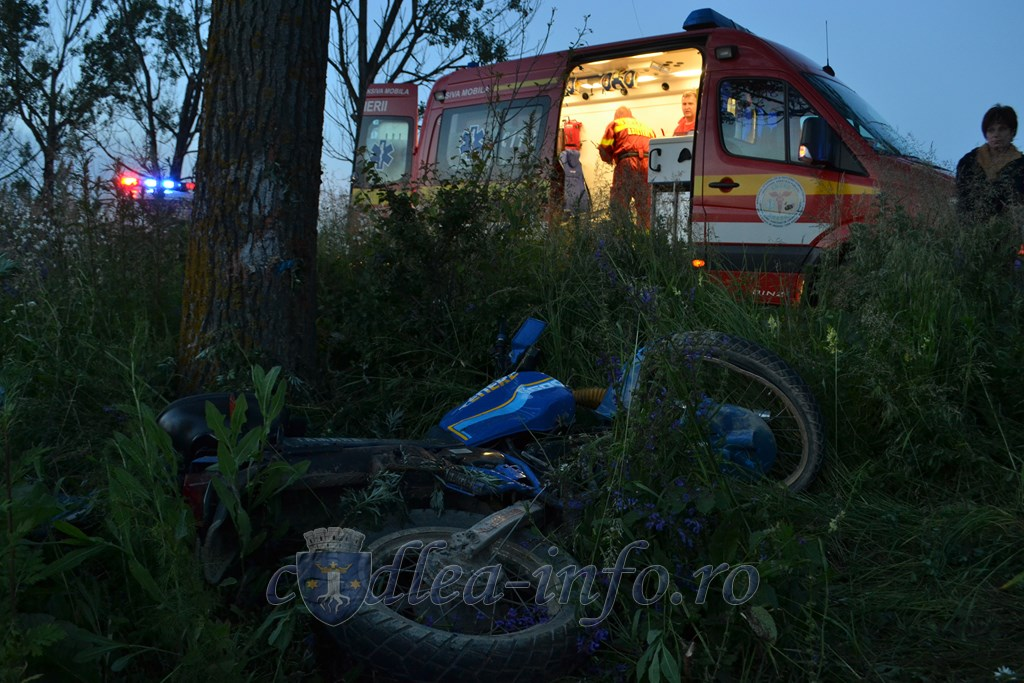 accident motocicleta drumul vulcanului (3)
