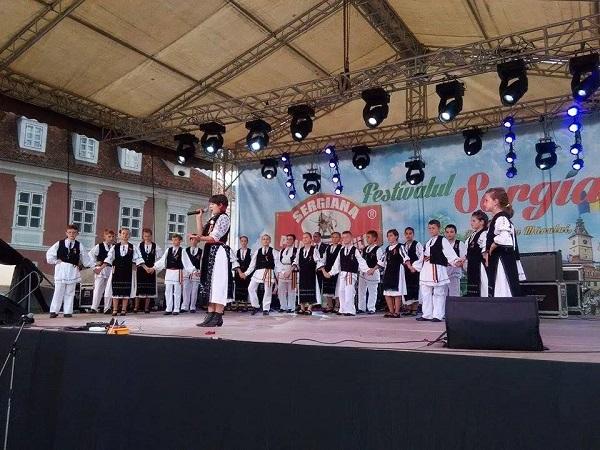Festival Sergiana1