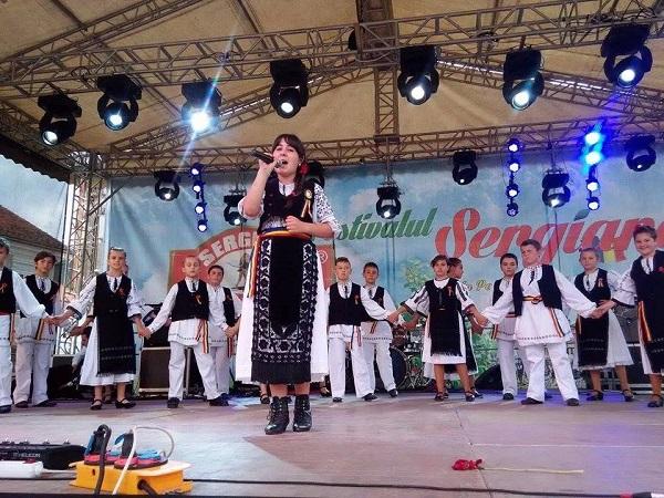 Festival Sergiana2