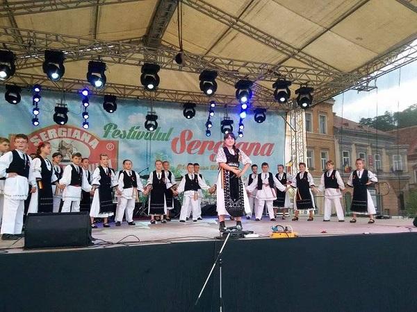 Festival Sergiana4