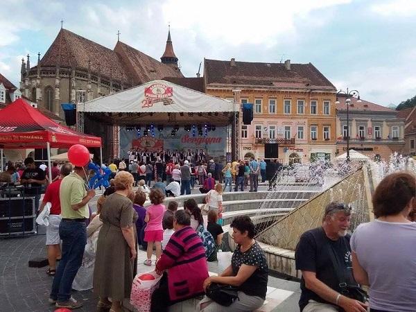 Festival Sergiana5