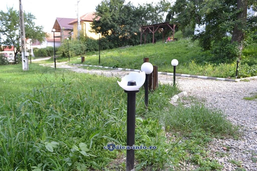 Imagini zona verde municipiul codlea (5)