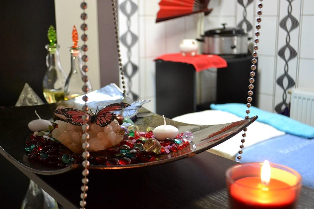 Sala de masaj (1) (Copy)