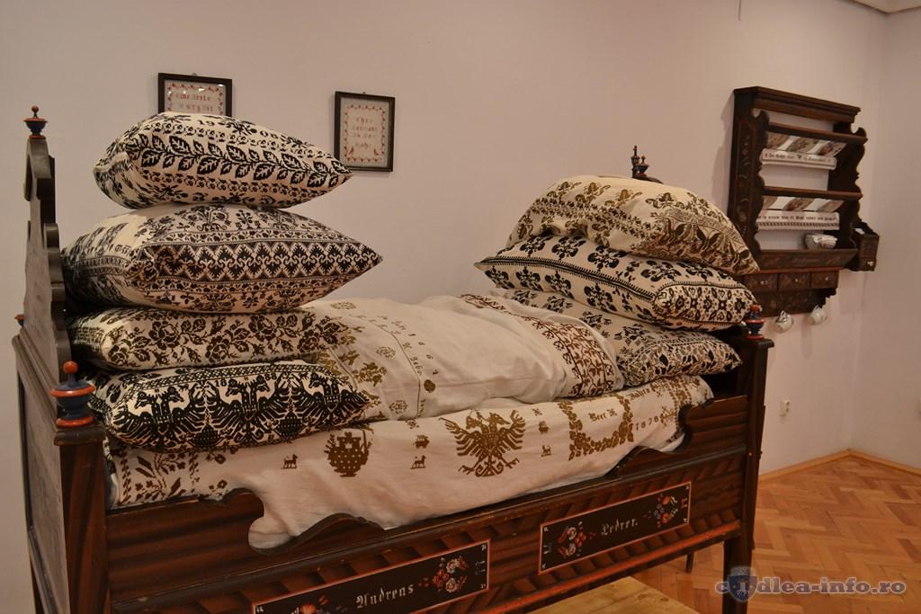 muzeul de etnografie saseasca (2)