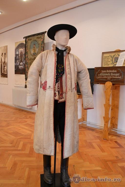 muzeul de etnografie saseasca (4)