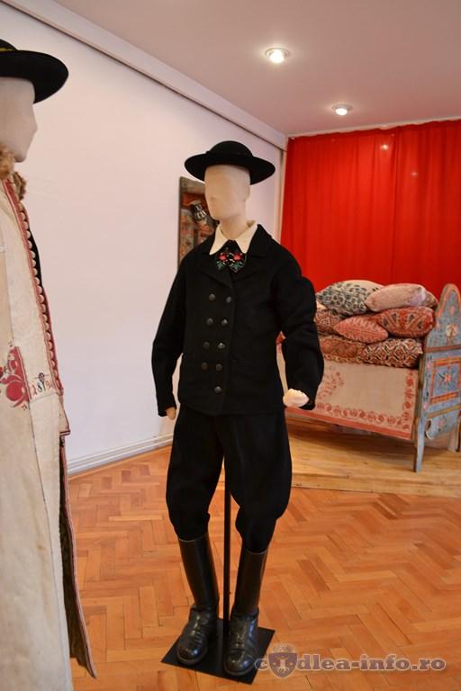 muzeul de etnografie saseasca (5)