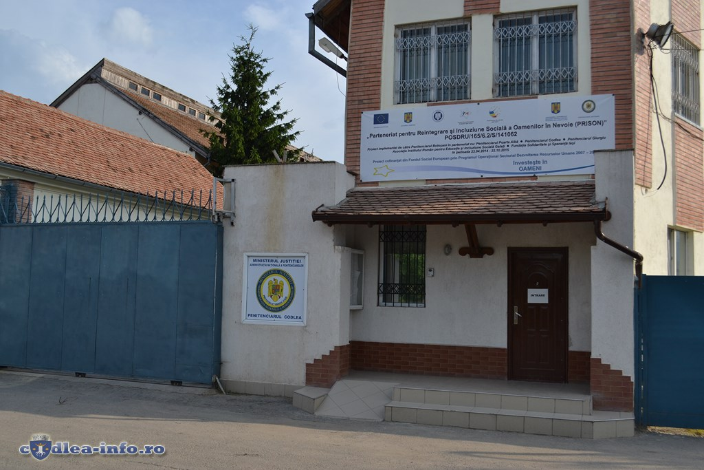 penitenciarul codlea (2)