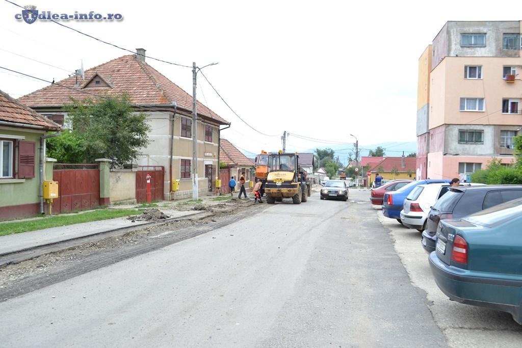 strada carpati codlea (1)