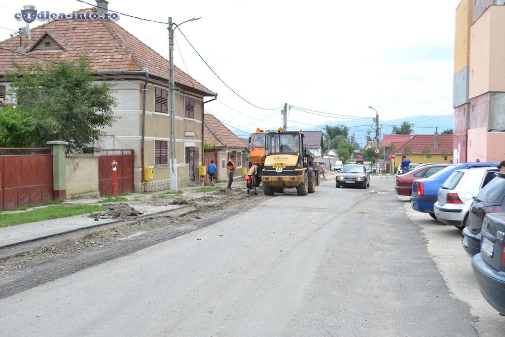 strada carpati codlea (3)
