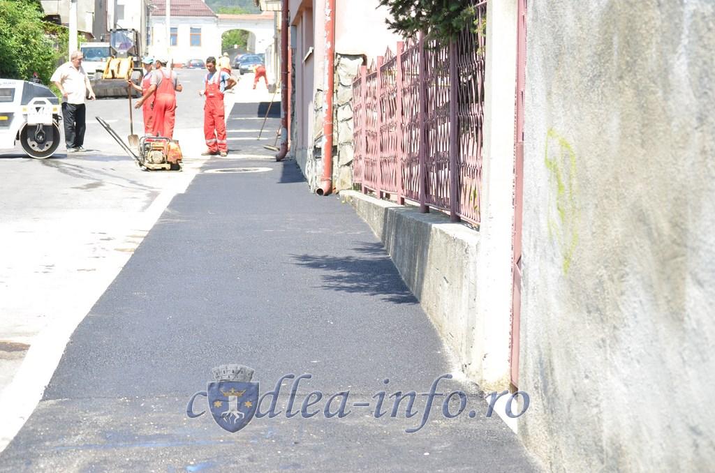 strada crinului (2)