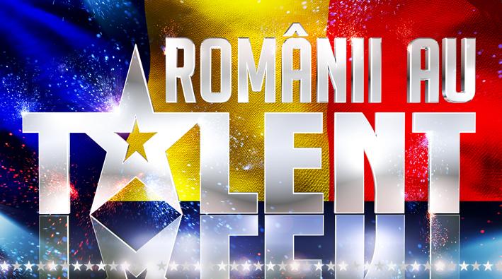 Românii_au_talent_