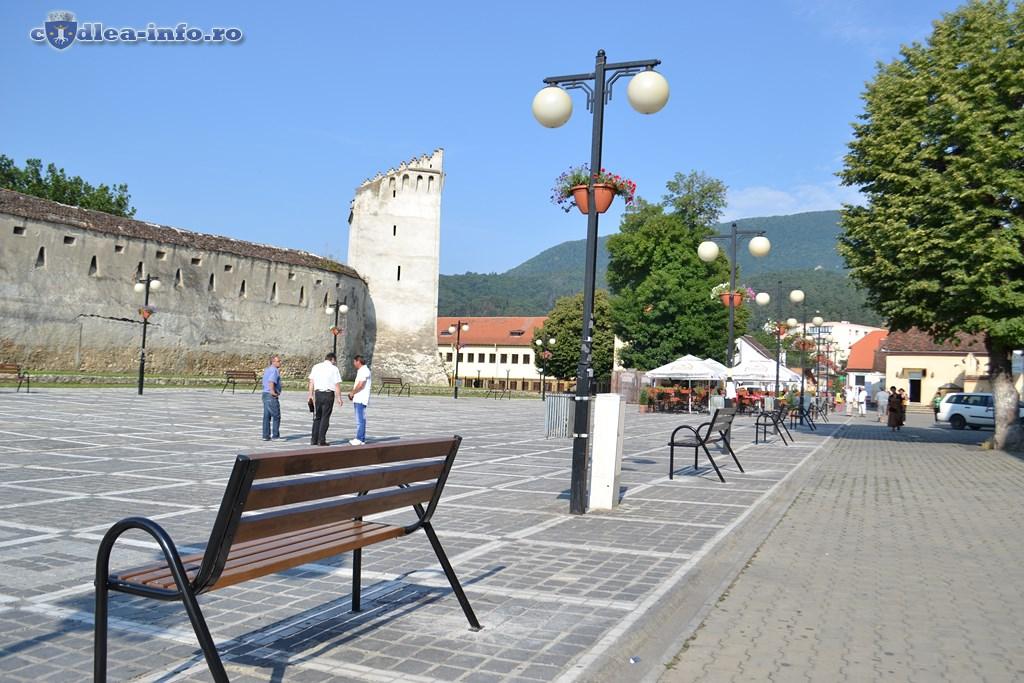 mobilier urban promenada (1)