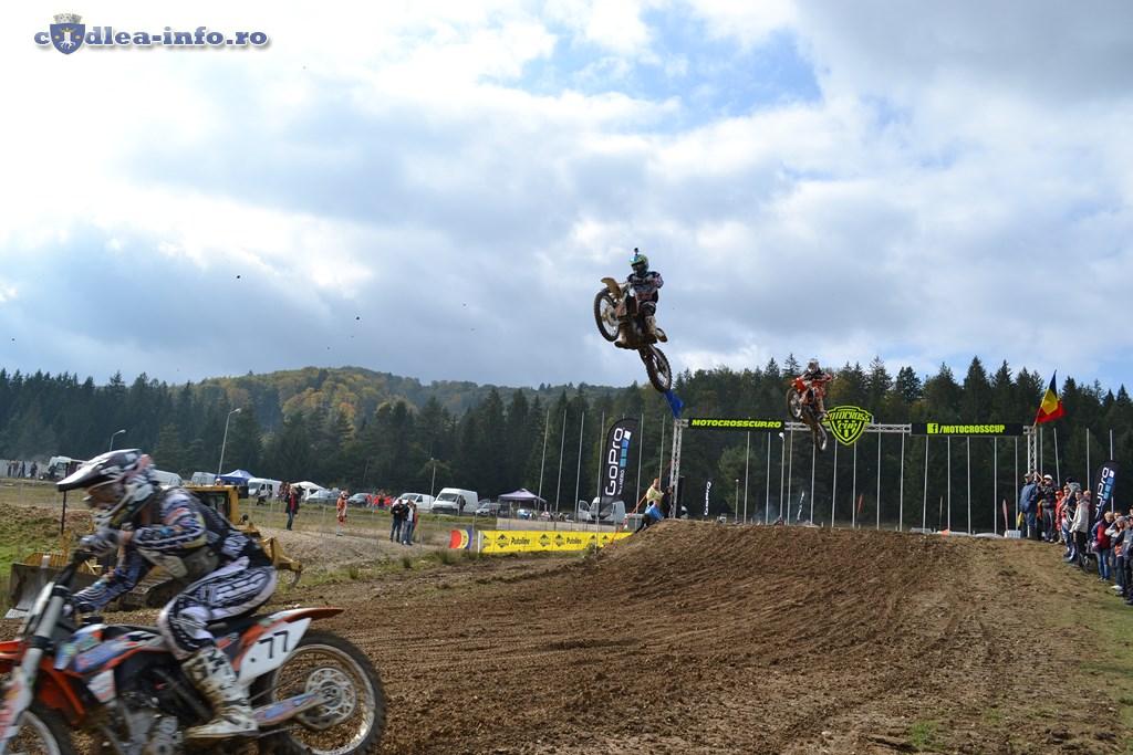 Motocross Cup 2014 Zarnesti (135)