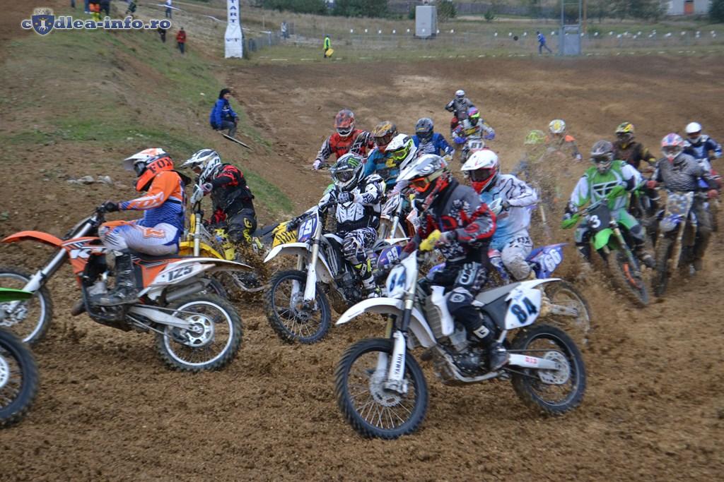 Motocross Cup 2014 Zarnesti (87)