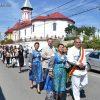 parada portului popular dumbravita (2)