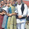 zilele comunei dumbravita 2014