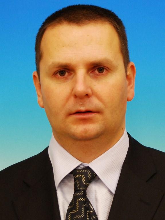 Dontu_Mihai poza (Copy)