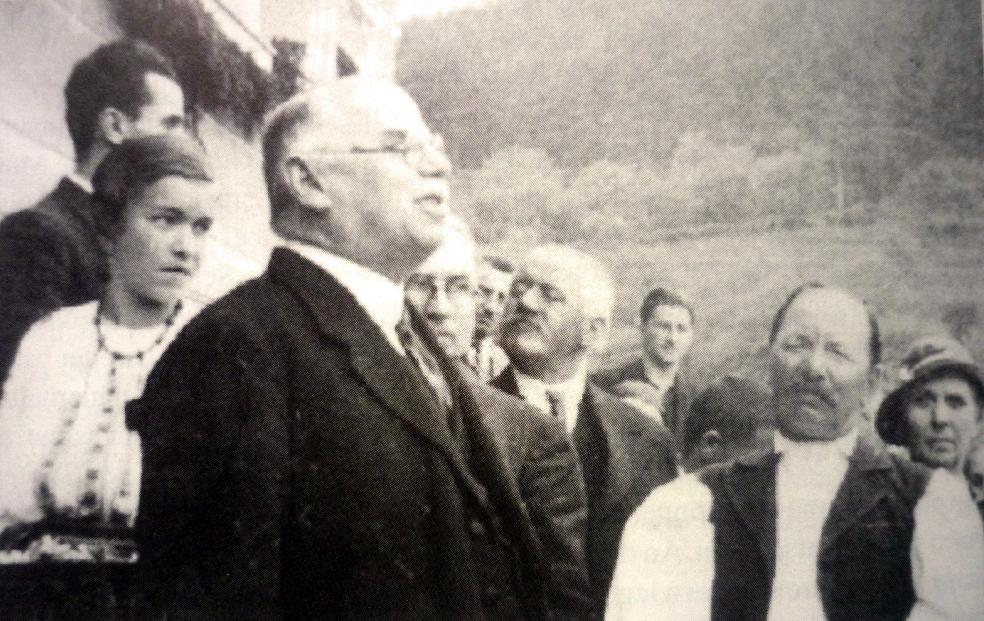 dr-anghelescu-inaugurare-scoala-romaneasca