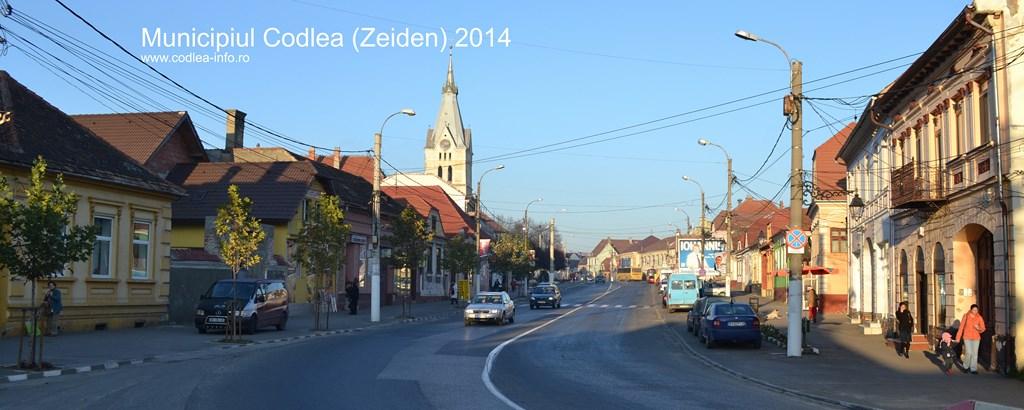 municipiul codlea (Copy)
