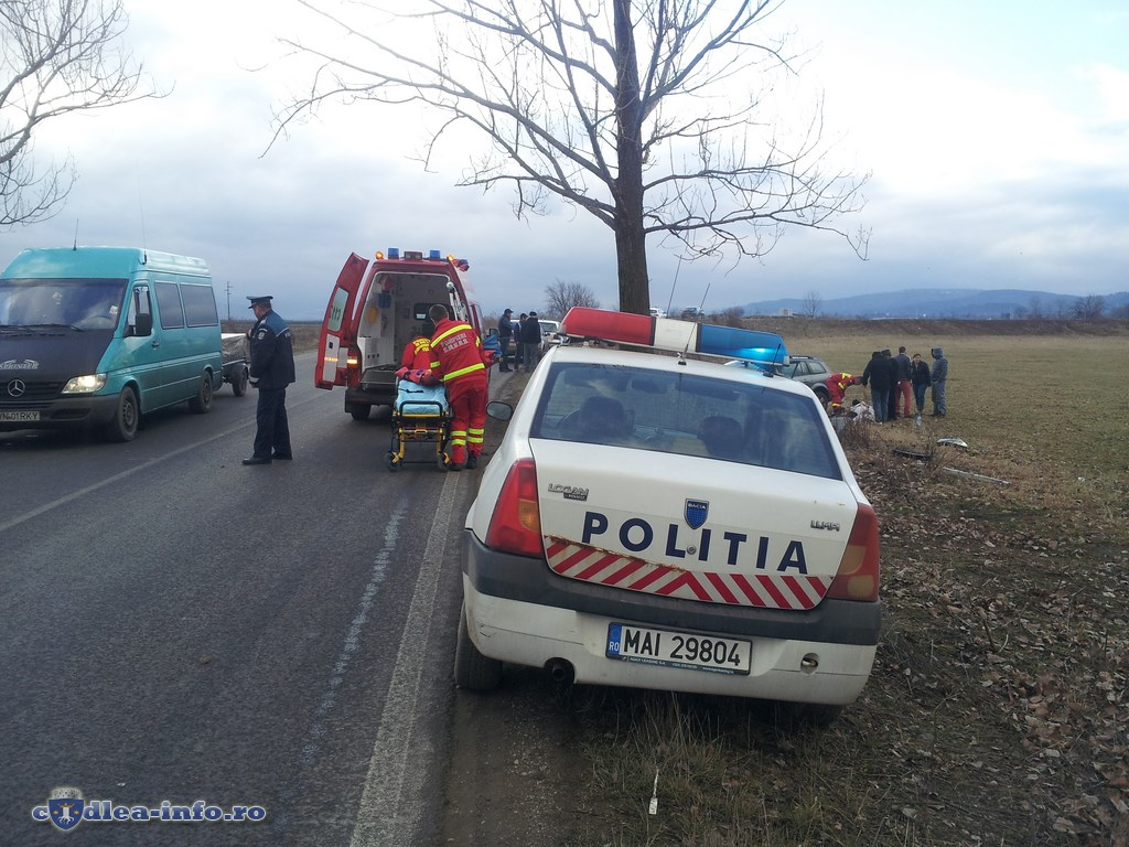 Accident Codlea Vulcan (2)