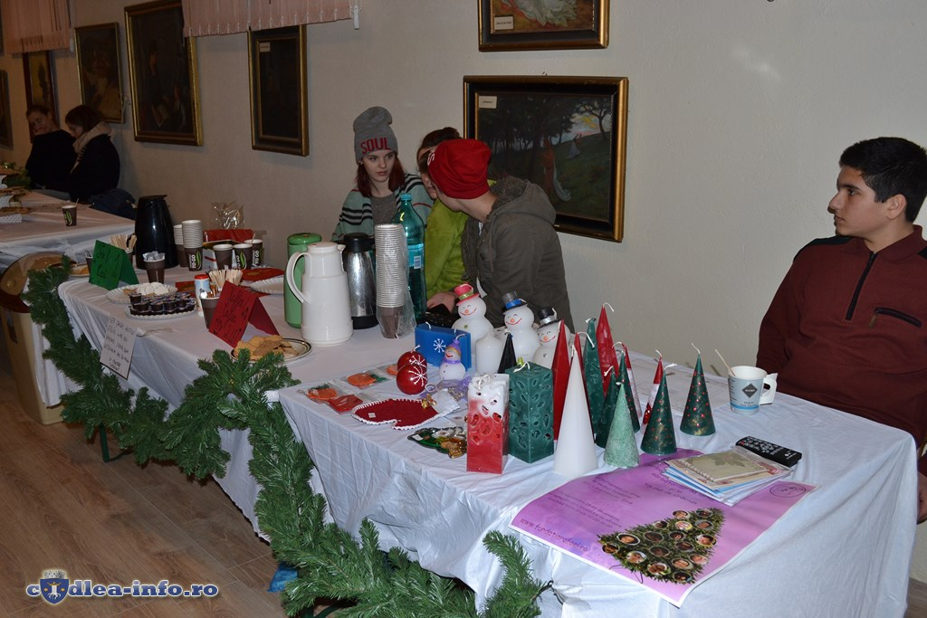 bazar advent (1)